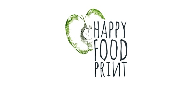 happyFoodprint